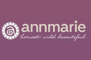 AnnMarie