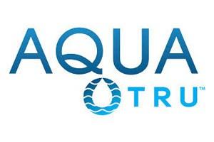 Aqua Tru Water