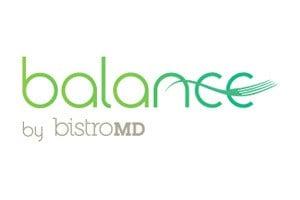 Balance by Bistro MD