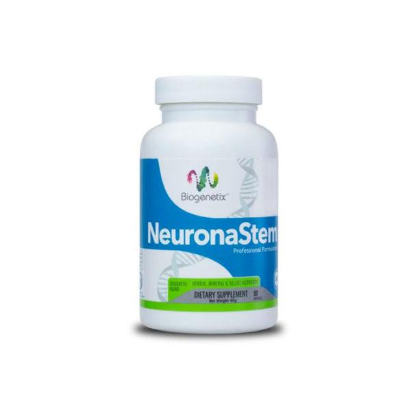 NeuronaStem