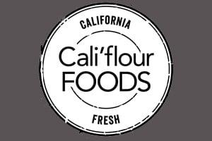 Cali-Flour